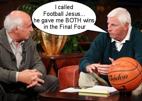 bob-knight-loves-jesus1