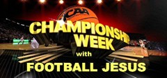 championship week ! get Free picks or Best bets daily